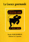 th-Cantillon-th