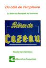 th-Cazeau