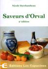 Saveurs d'Orval