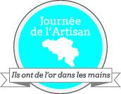 047-15-logo-fr-vecto